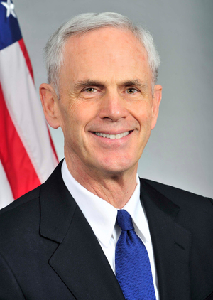 60601-U.S. Secretary of Commerce John Bryson-thumb-300x422-60600.jpg